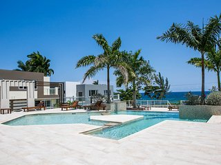 Caribbean Soul your island home - Montego Bay vacation rentals