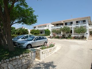 1 bedroom Apartment with Television in Pag - Pag vacation rentals