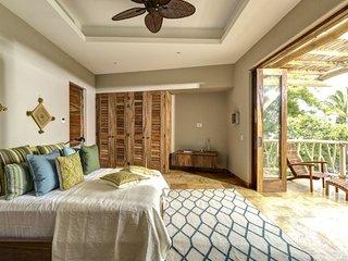 Nice 3 bedroom Sayulita Villa with Internet Access - Sayulita vacation rentals