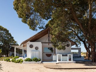 Perfect House with Shared Outdoor Pool and Internet Access in Comporta - Comporta vacation rentals