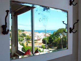 Nice 2 bedroom House in Kalk Bay with Internet Access - Kalk Bay vacation rentals