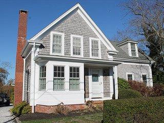 353 Bridge Street 105658 - Chatham vacation rentals