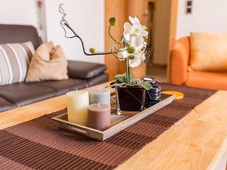 Haus Wiesenruh-2 bedr. + sauna - Seefeld vacation rentals