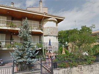 Maison à 2 pas du Musée Dali - Centre ville Figueras. - Figueres vacation rentals