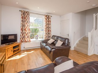 Bright 2 bedroom House in Camber - Camber vacation rentals