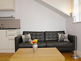 Walton Lane - Oxford vacation rentals