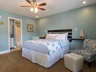 Perfect Studio with Internet Access and A/C - Biloxi vacation rentals