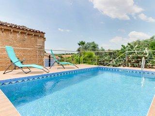S'Altra Casa - Son Serra de Marina vacation rentals