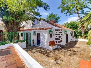 3 bedroom Villa with Internet Access in Tacoronte - Tacoronte vacation rentals