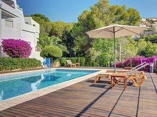 Bright Xabia Villa rental with Internet Access - Xabia vacation rentals