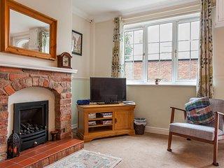 Cozy 2 bedroom Cottage in York - York vacation rentals