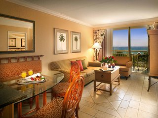 Palm Beach Shores Resort Vacation Rental - Palm Beach Shores vacation rentals
