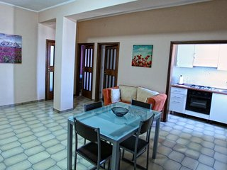 2 bedroom Condo with Satellite Or Cable TV in Monte Sant'Angelo - Monte Sant'Angelo vacation rentals