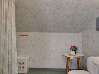 Nostalgische school in Kråkshult Mariannelund Småland Zweden - Mariannelund vacation rentals