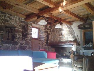 Cozy 2 bedroom House in Evisa - Evisa vacation rentals