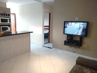 Casa Temporada Rio das ostras RJ - Rio das Ostras vacation rentals