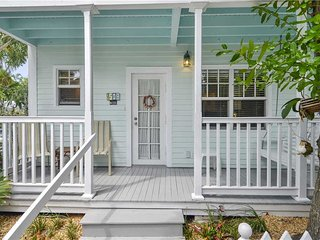 Alluring Porches - Key West vacation rentals