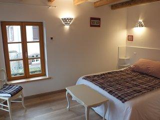 Gîte Sainte Famille, au pied du Mont Saint Odile - Ottrott vacation rentals