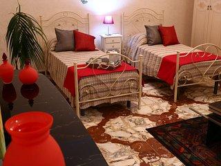Il Giardino Delle Calendule Appartament - Solarino vacation rentals