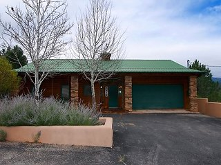 ROBINS NEST - Ruidoso vacation rentals