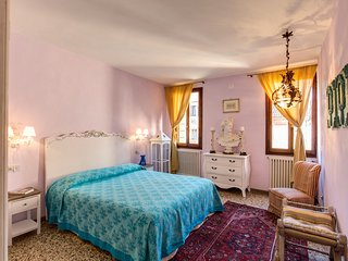 MY MAGIC VENICE - Venice vacation rentals