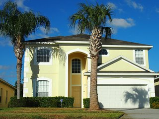From  1150/week,Pool/SPA,No Rear Neighbors - Four Corners vacation rentals