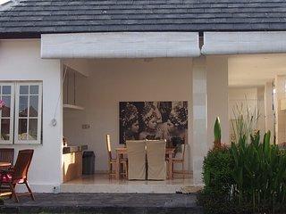 VILLA LAKSHMI, CANGGU, BALI - Canggu vacation rentals