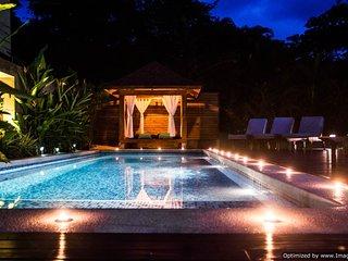 Honu Beachside Apartments - Santa Teresa vacation rentals