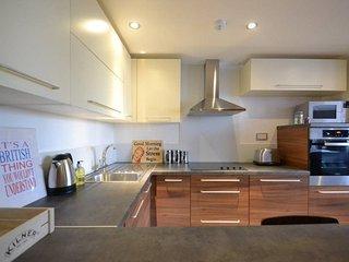 Modern apartments in Watford - Watford vacation rentals