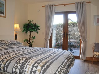 Bright 3 bedroom House in Dingle - Dingle vacation rentals
