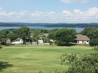 Enjoy the Sunsets on Lake Travis! - Point Venture vacation rentals