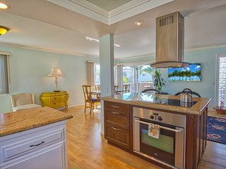 3600 B Seashore - Newport Beach vacation rentals