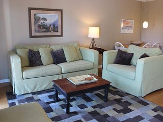 Bright Seagrove Beach Studio rental with Internet Access - Seagrove Beach vacation rentals