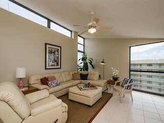 Mainsail 288 Miramar Beach - Miramar Beach vacation rentals