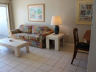 Gulf Sands West Unit 2 - Miramar Beach - Miramar Beach vacation rentals