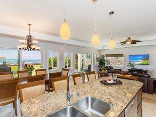 Aloha Oceanfront Estate in Ewa Beach - Ewa Beach vacation rentals