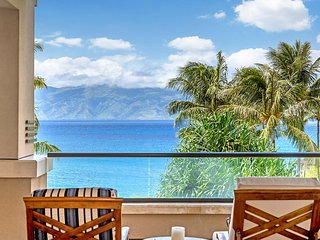 3 bedroom House with Internet Access in Lahaina - Lahaina vacation rentals