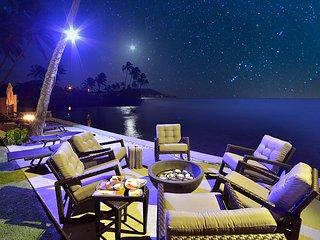 Moana Lani - Honolulu vacation rentals