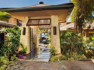 Banyan House - Honolulu vacation rentals