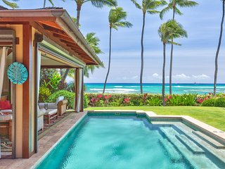 Diamond Head Villa - Honolulu vacation rentals