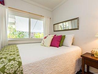 Ke'aloha - Kailua vacation rentals