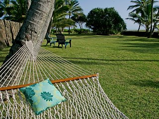 3 bedroom House with Internet Access in Kailua - Kailua vacation rentals