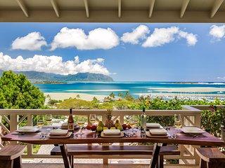 Moena Kai - Kaneohe vacation rentals