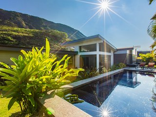 Perfect 4 bedroom Honolulu House with Internet Access - Honolulu vacation rentals