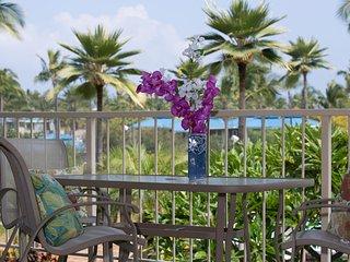 Na Punahele (Big Island) - Kailua-Kona vacation rentals