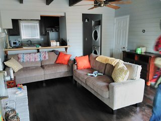 Nice 2 bedroom House in Running Springs - Running Springs vacation rentals