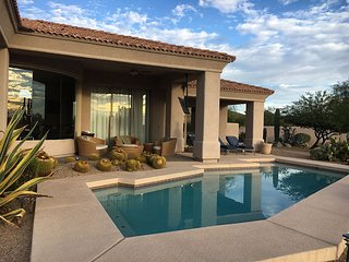 Listing #2980 - Phoenix Vacation Home Worry Free Vacation Rental - Phoenix vacation rentals