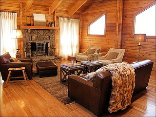Peaceful Rural Setting Close to Town - Horse Friendly Property with Luxurious - Jackson vacation rentals