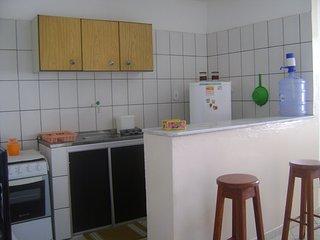 Cozy 2 bedroom House in Ilheus - Ilheus vacation rentals