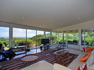 Gorgeous 3 bedroom House in Saint Andrews Beach - Saint Andrews Beach vacation rentals